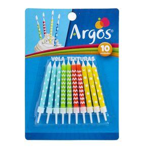 Vela-texturas-Argos-10-un-1-71927