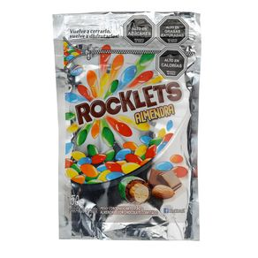Chocolate-Rocklets-Arcor-almendras-doy-pack-150-g-1-65516