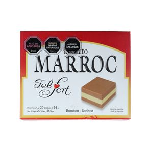 Chocolate-Fel-Fort-Marroc-bocadito-20-un-1-7107