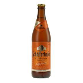 Cerveza-Schofferhof-hefeweizen-botella-500-cc-1-10010