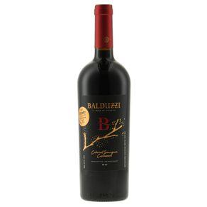 Vino-Balduzzi-cabernet-carmenere-botella-750-cc-1-14000