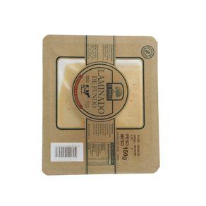 Queso-Mantecoso-El-Roble-laminado-150-g-1-11356