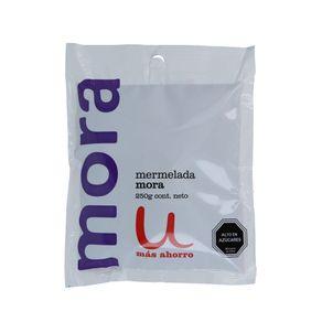 Mermelada-Unimarc-mora-250-g-1-16011