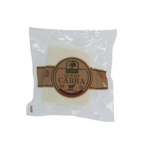 Queso-cabra-El-Roble-150-g-1-60527