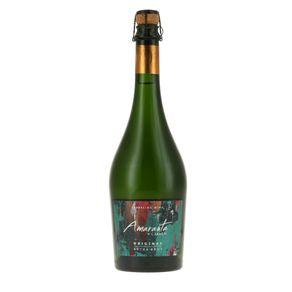 Espumante-Amaranta-extra-brut-botella-750-cc-1-64813