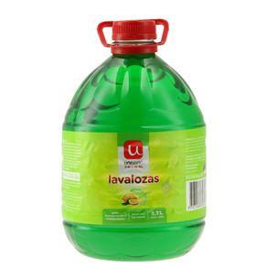Lavalozas-Unimarc-aroma-limon-37-L-1-68491