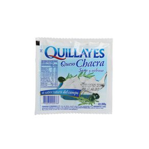 QUESO-CHACRA-QUILLAYES-200-GR-1-69147
