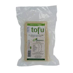 TOFU-NO-TRANSGENICO-ZENORGANICS-300-GR-1-67241