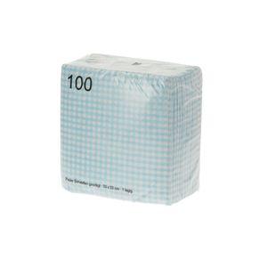 Servilleta-Cien-cuadrille-100-un-1-15158