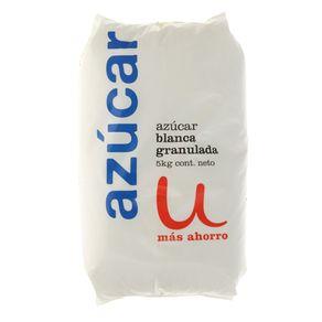 Azucar-Blanca-Granulada-Unimarc-B-5-kg-1-15759