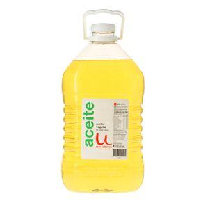 Aceite-Vegetal-Unimarc-B-5-l-1-15981