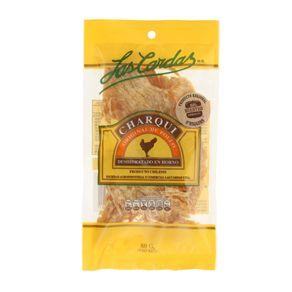 Charqui-de-pollo-Las-Cardas-80-g-1-31488