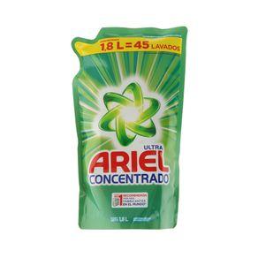 Detergente-Ariel-concentrado-liquido-18-L-1-65725