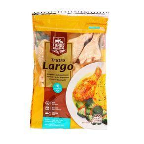 Trutro-largo-de-pollo-Fundo-Rio-Alegre-congelado-800-g-1-68674