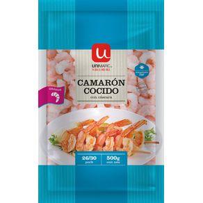 Camaron-cocido-con-cascara-Unimarc-congelado-grande-500-g-1-69444