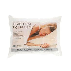 Almohada-Premium-Sueño-Blanco-1-19714