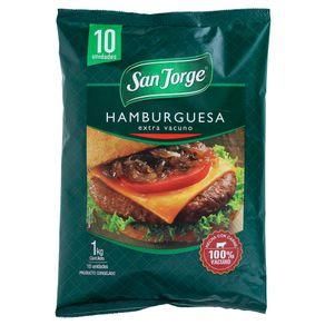 Hamburguesa-vacuno-San-Jorge-bolsa-10-un-de-100-g-2-67605