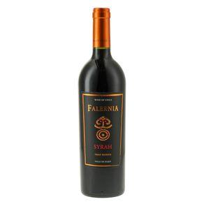 Vino-Falernia-gran-reserva-syrah-botella-750-cc-1-8871