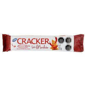 Galletas-Crackers-Selz-merken-107-g-1-71103
