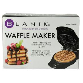 Waffle-Maker-Blanik-modelo-BWM032-1-61613