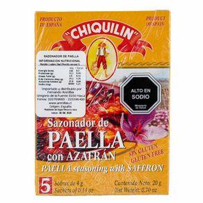 Sazonador-Chiquilin-paella-con-azafran-125-g-1-71859