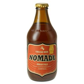 Cerveza-Nomade-indian-pale-botella-333-cc-1-22188