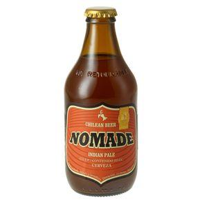 Cerveza-Nomade-indian-pale-botella-333-cc-1-22188