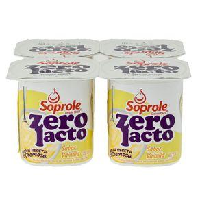 Pack-Yoghurt-batido-Soprole-Zero-Lacto-vainilla-4-un-de-120-g-1-27945