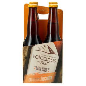 Pack-Cerveza-Volcanes-lucuma-botella-4-un-de-350-cc-1-25210