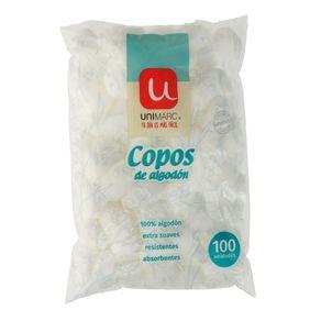 Copos-Unimarc-algodon-100-un-1-63064