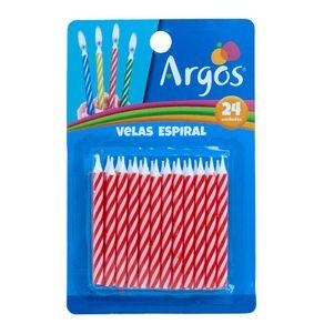 Velas-espiral-Argos-24-un-1-3388