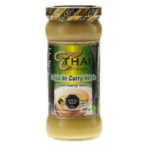 Salsa-de-curry-Thai-Heritage-verde-frasco-350-g-1-7696