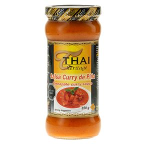 Salsa-de-curry-Thai-Heritage-piña-frasco-350-g-1-7698