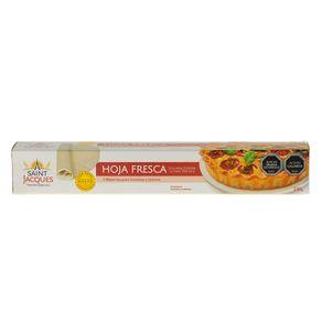 Disco-Masas-Hoja-Frescas--SJacques-230G-1-7722