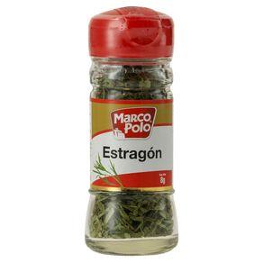 Estragon-molido-Marco-Polo-8-g-1-7776