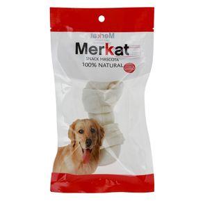 Hueso-mascota-Merkat-N°2--6-7--1-8538