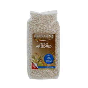 Arroz-Riso-Dragoni-arborio-caja-1-Kg-1-8689