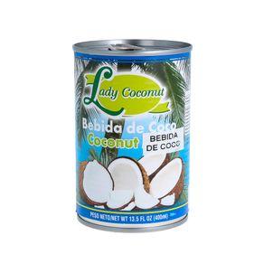 Bebida-de-coco-Lady-Coconut-400-g-1-71045