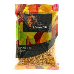 Maiz-chulpi-Sabor-Peruano-bolsa-500-g-1-9298