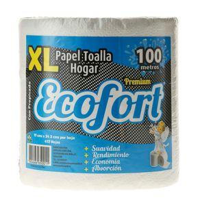 Toalla-de-papel-Ecofort-XL-1-un--100-m--1-65118
