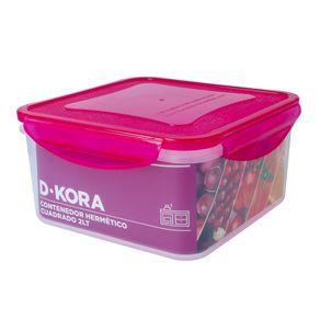 Pote-hermatico-Dkora-color-2-L-1-18581