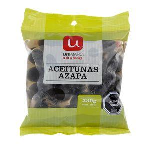 Aceituna-Azapa-Unimarc-330-g-1-18395