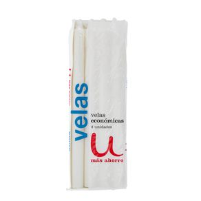 Velas-Unimarc-economicas-4-un-1-16917