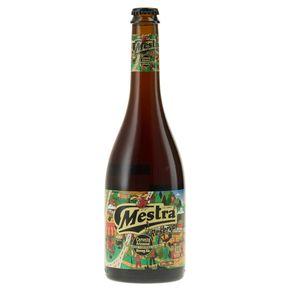 Cerveza-Mestra-Reserva-botella-desechable-750-cc--Cerveza-Mestra-Reserva-botella-desechable-750-cc-1-17673
