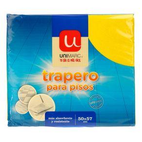 Trapero-Unimarc-1-un-1-57796