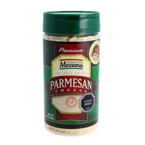 Queso-Parmesano-Los-Hornos-messana-rallado-frasco-227-g-1-54966