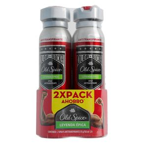 Desodorante-Old-Spice-leyenda-epica-spray-2-un-de-150-ml-1-61286