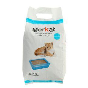 Arena-sanitaria-Merkat-4-Kg-2-23056