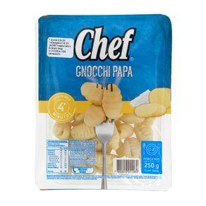 Gnocchi-Chef-pote-250-g-1-66530