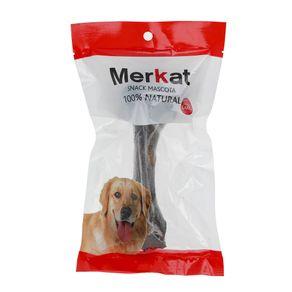 Snack-femur-mediano-cerdo-Merkat-1-un-1-20524